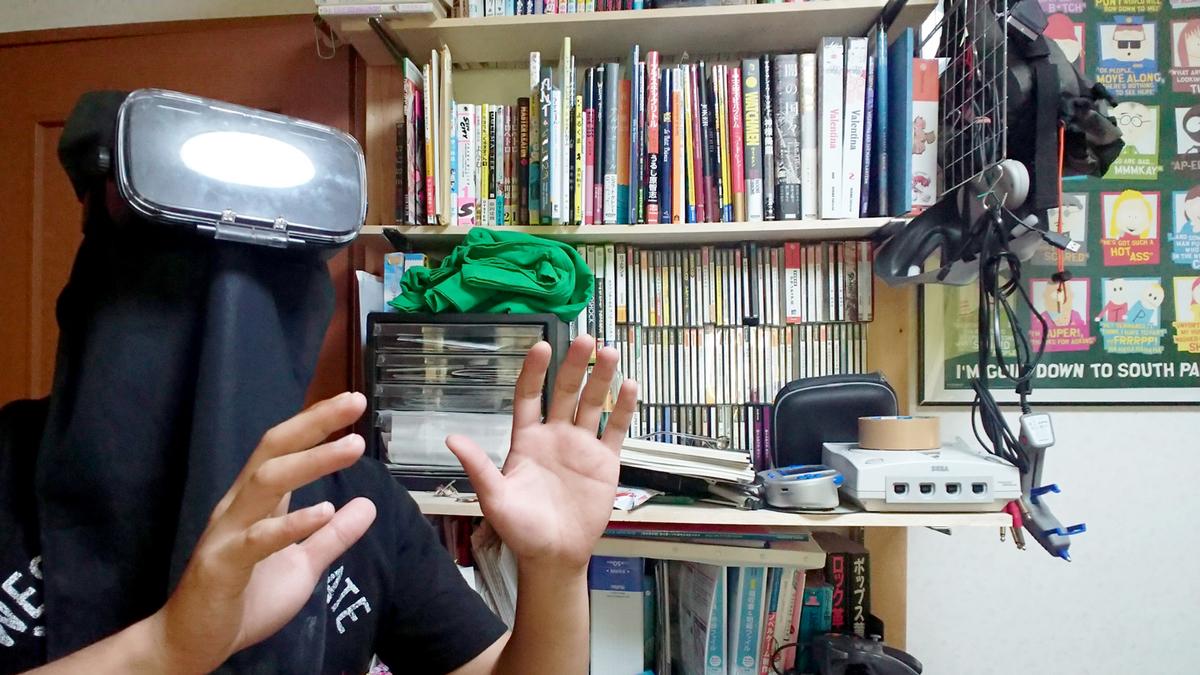 西野竜平 脳壊ブログ