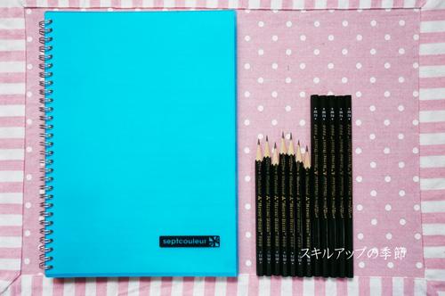 テガミスト*Diary
