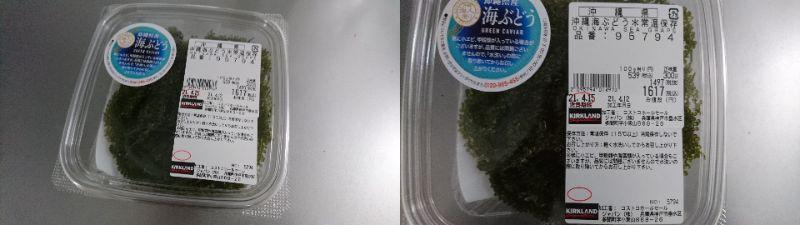 f:id:kamihikouki-tondeke:20210416093243j:plain