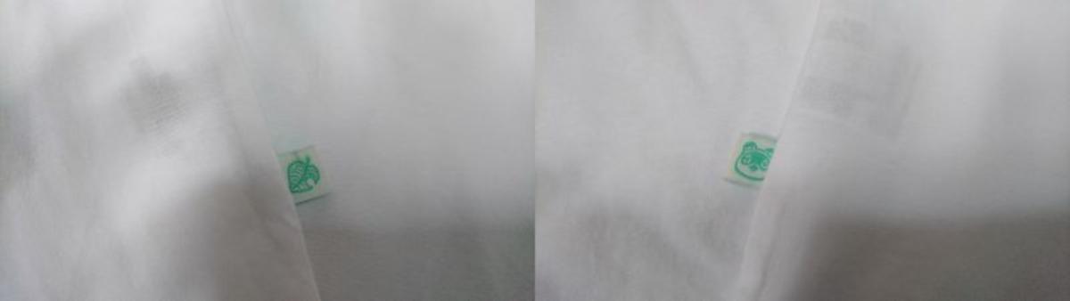 f:id:kamihikouki-tondeke:20210429222531p:plain