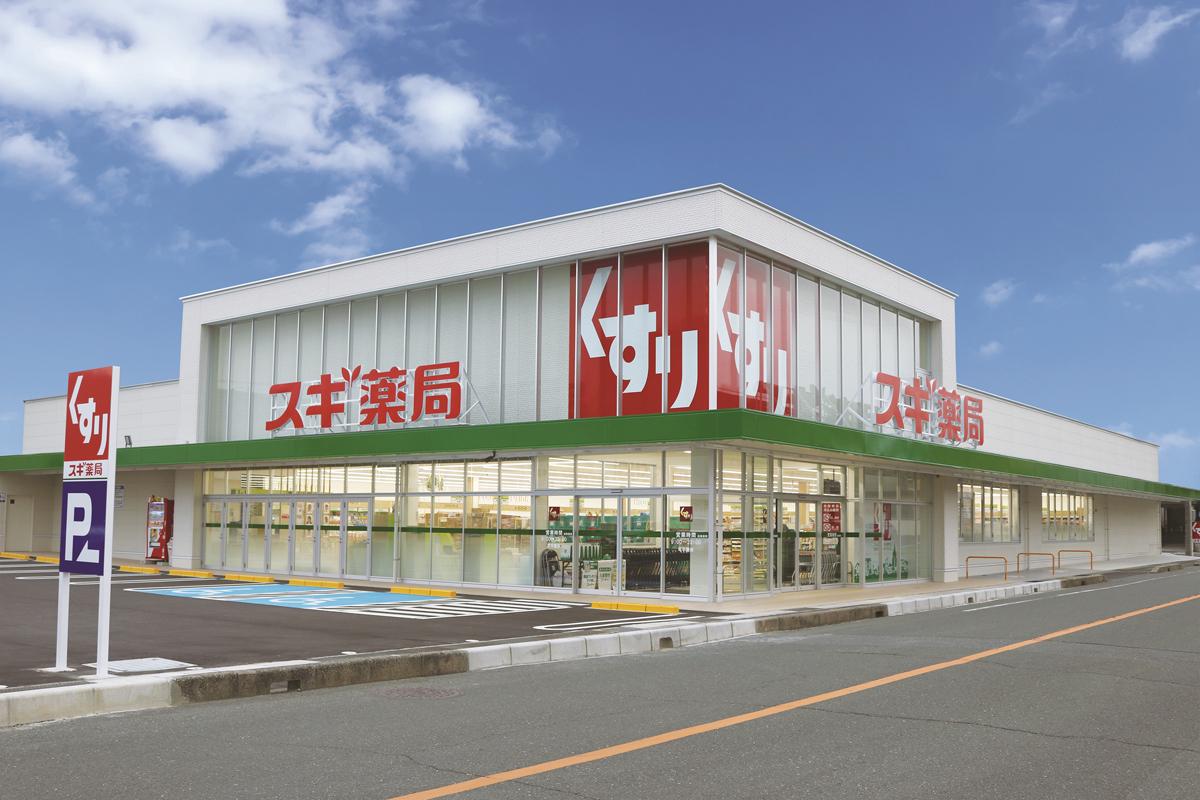 f:id:kamihikouki-tondeke:20210513111750j:plain