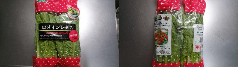 f:id:kamihikouki-tondeke:20210523152955j:plain
