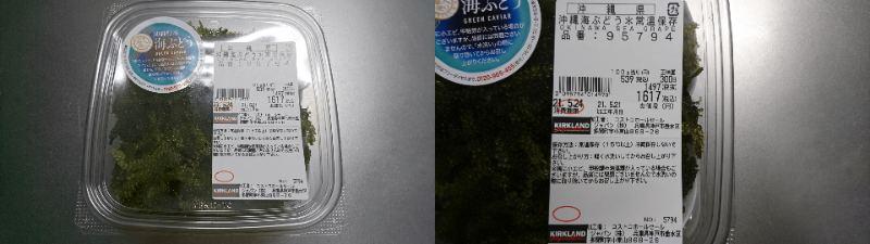 f:id:kamihikouki-tondeke:20210523153042j:plain