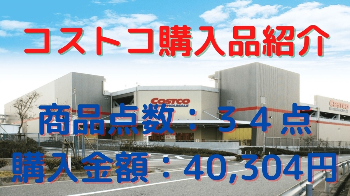 f:id:kamihikouki-tondeke:20210523153234j:plain