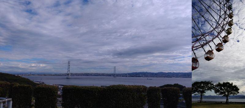 f:id:kamihikouki-tondeke:20210811140327j:plain