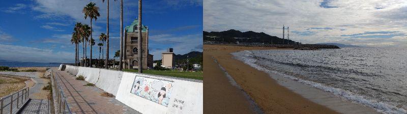 f:id:kamihikouki-tondeke:20210811140352j:plain