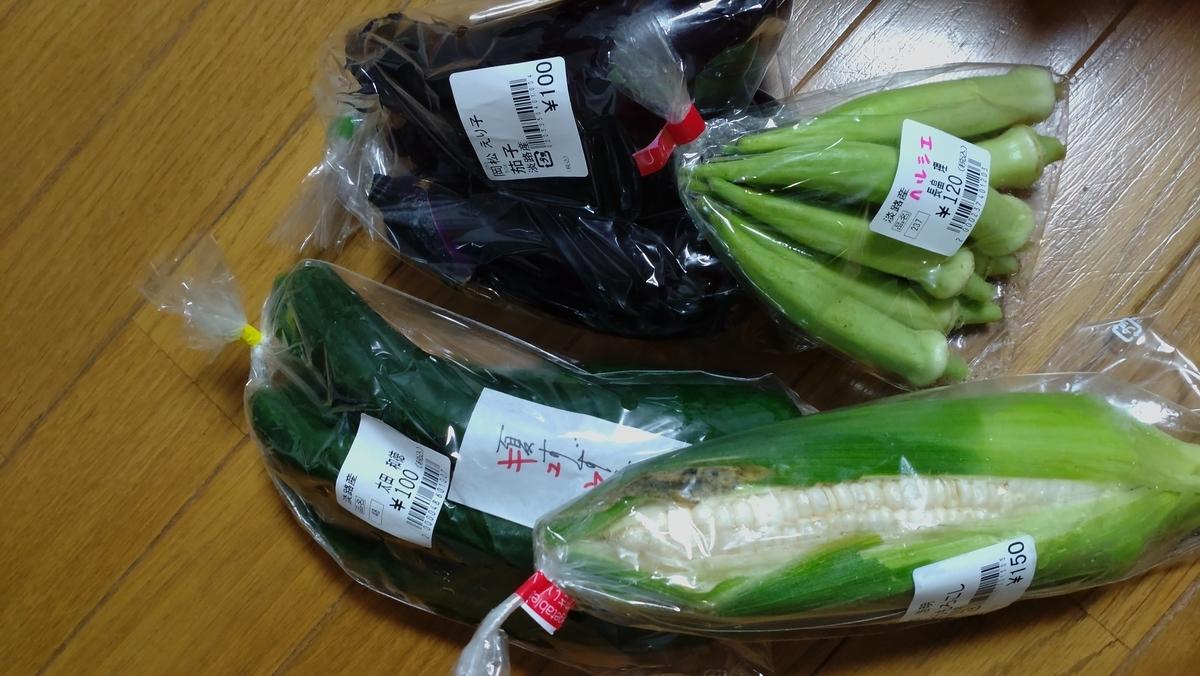 f:id:kamihikouki-tondeke:20210811140422j:plain