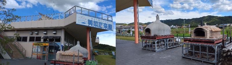 f:id:kamihikouki-tondeke:20210811143728j:plain