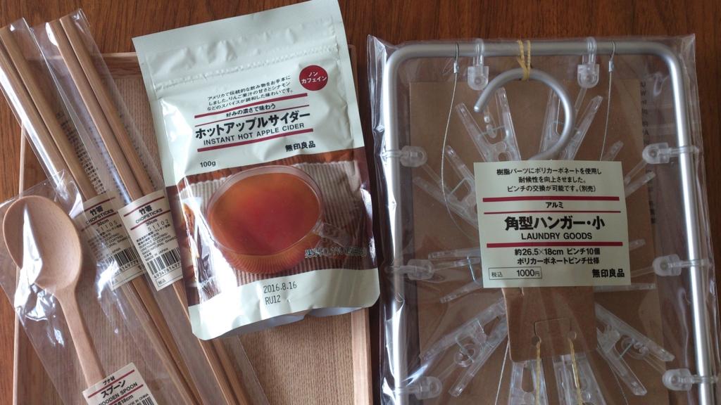 f:id:kamihiro0923:20151125204806j:plain
