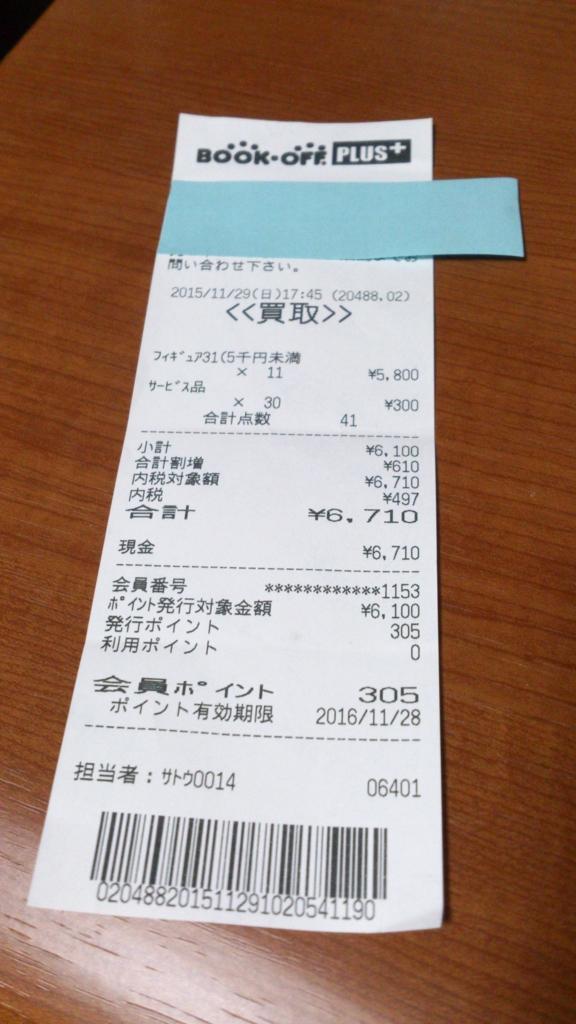 f:id:kamihiro0923:20151205162649j:plain