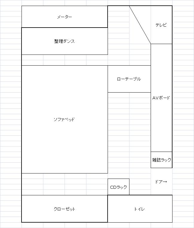 f:id:kamihiro0923:20160323153737p:plain