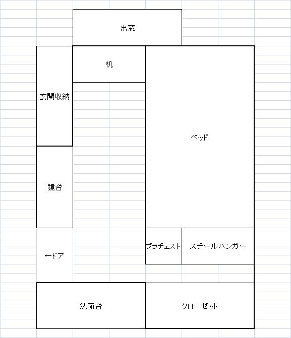 f:id:kamihiro0923:20160323154457p:plain