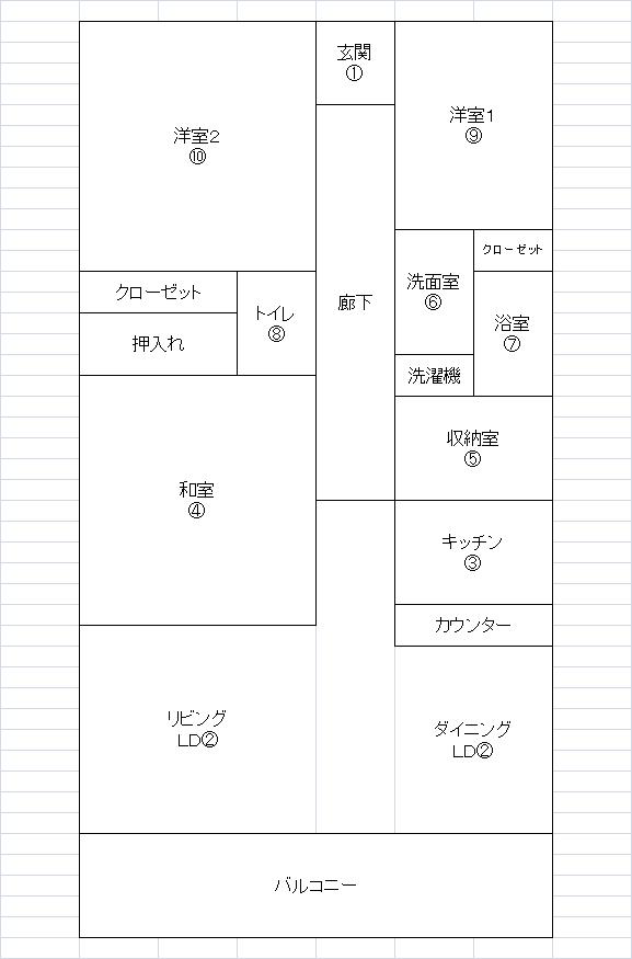 f:id:kamihiro0923:20160331180325p:plain