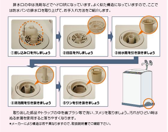 f:id:kamihiro0923:20160403162318p:plain