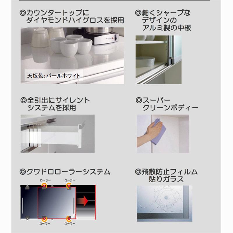 f:id:kamihiro0923:20160518182305p:plain