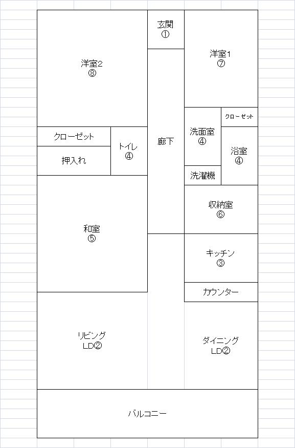 f:id:kamihiro0923:20160519163438p:plain