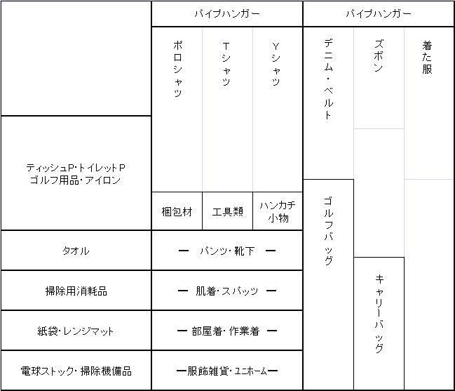 f:id:kamihiro0923:20160614231632p:plain