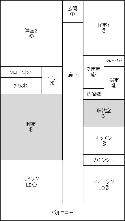 f:id:kamihiro0923:20160702115433p:plain