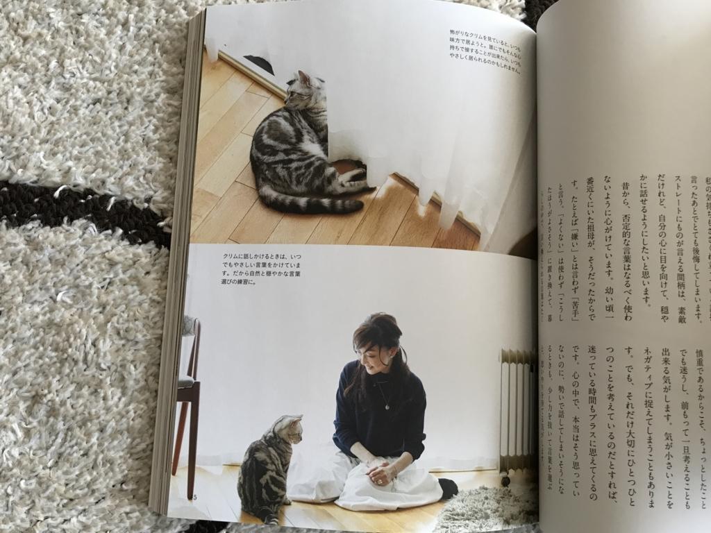 f:id:kamihiro0923:20171030161103j:plain