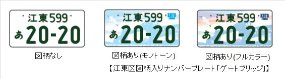 f:id:kamihitoe20:20200913094026p:plain