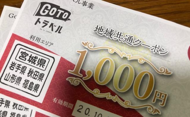 f:id:kamihitoe20:20201110132324j:plain