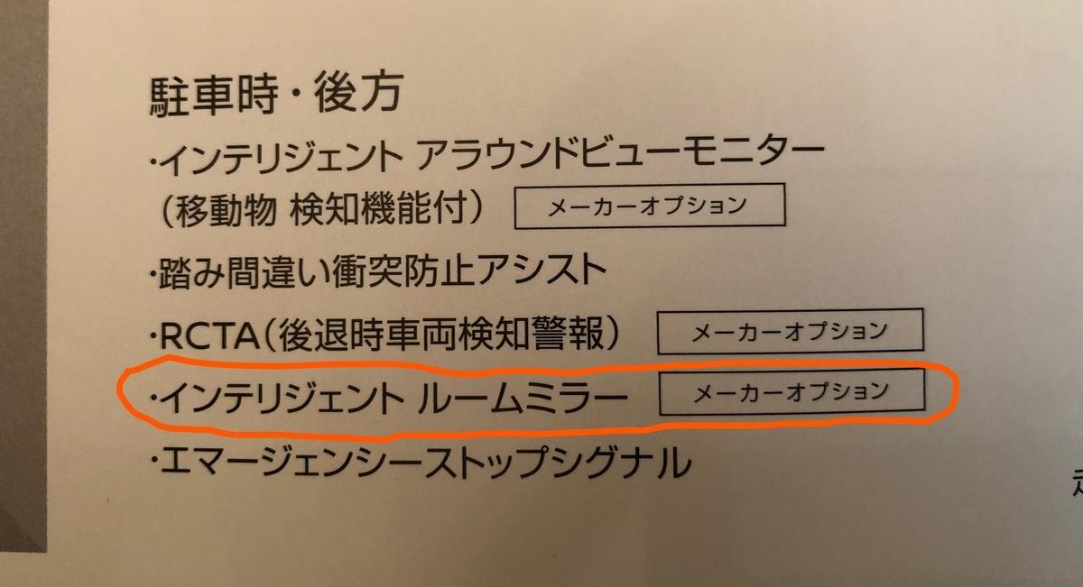 f:id:kamihitoe20:20210411194816j:plain
