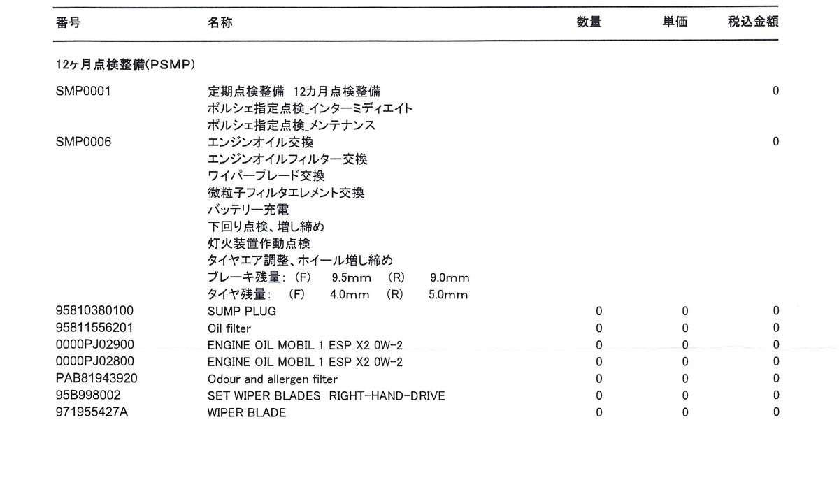 f:id:kamihitoe20:20210427221117j:plain