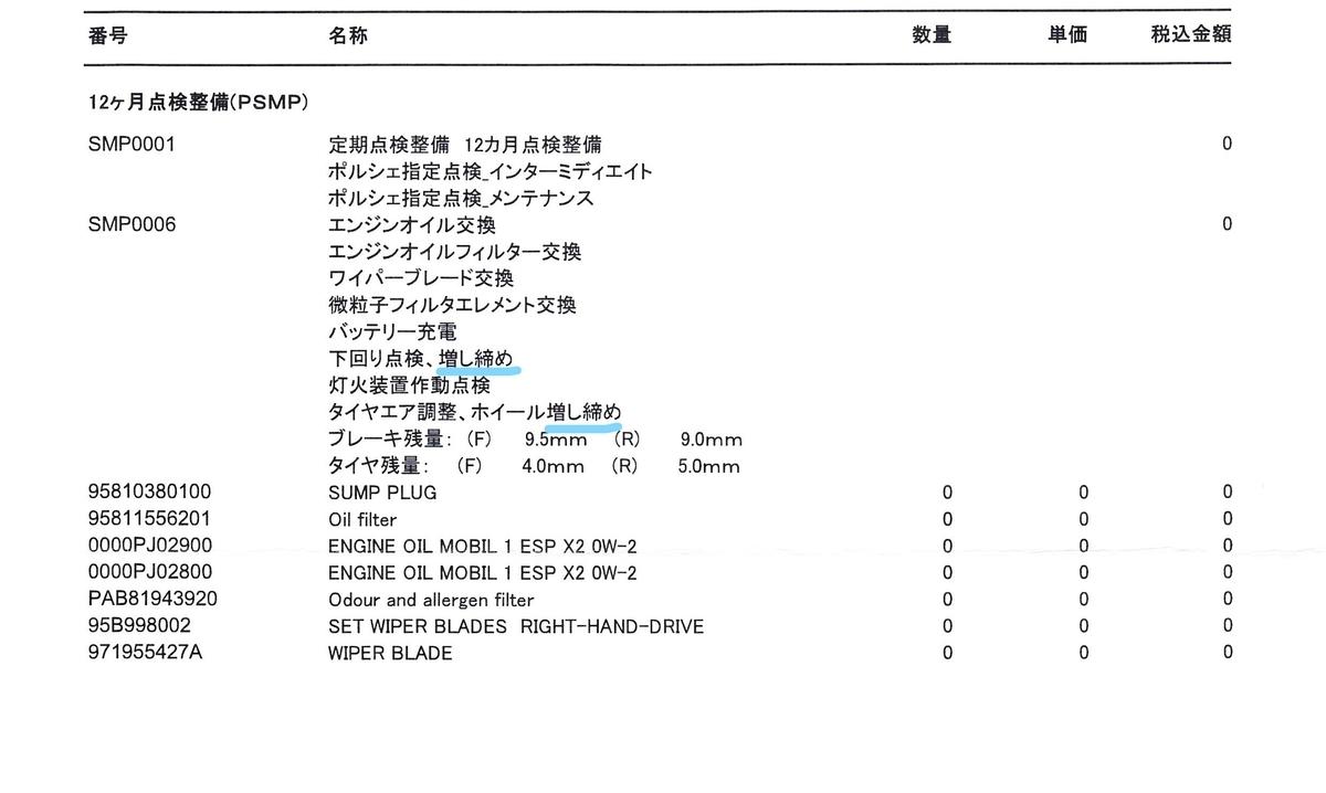 f:id:kamihitoe20:20210428221728j:plain