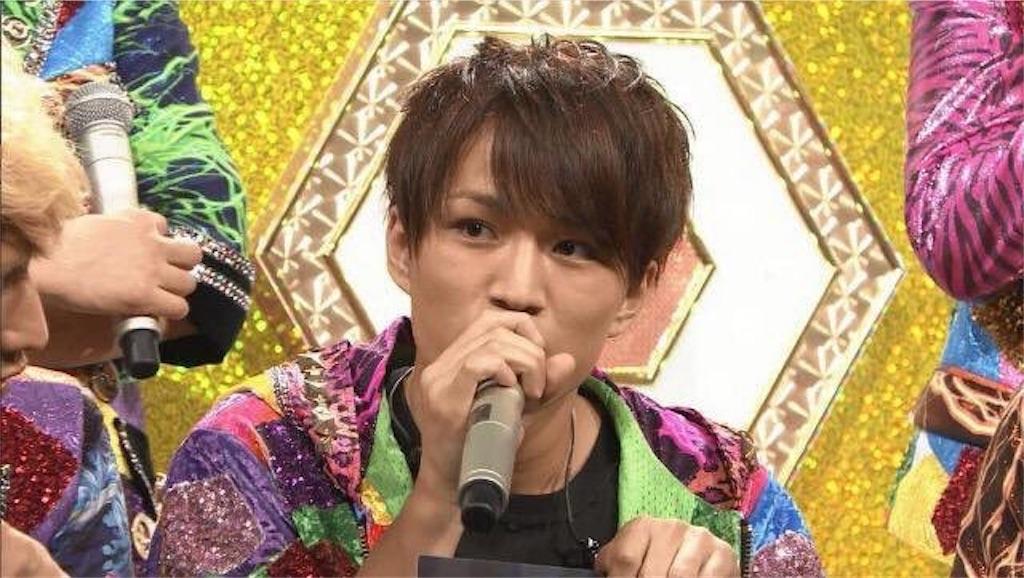 f:id:kamikami-angel:20171209011125j:image