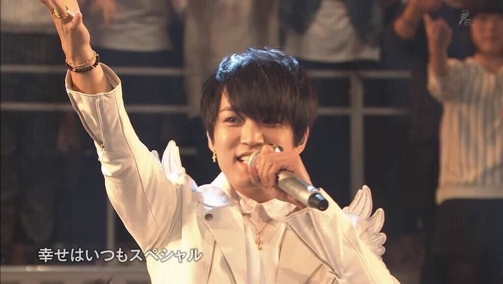 f:id:kamikami-angel:20171209012815j:image