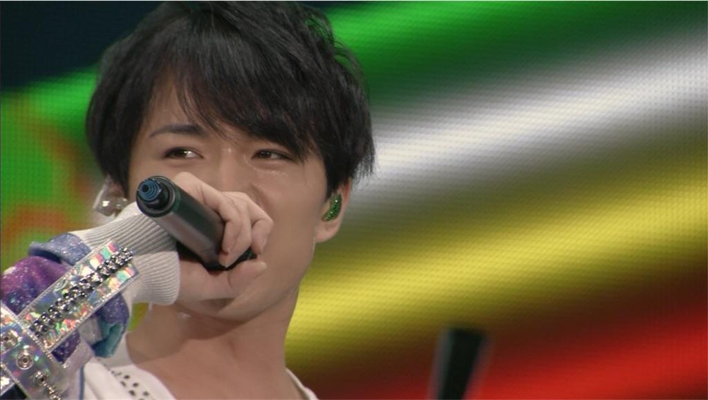 f:id:kamikami-angel:20171209012847j:image