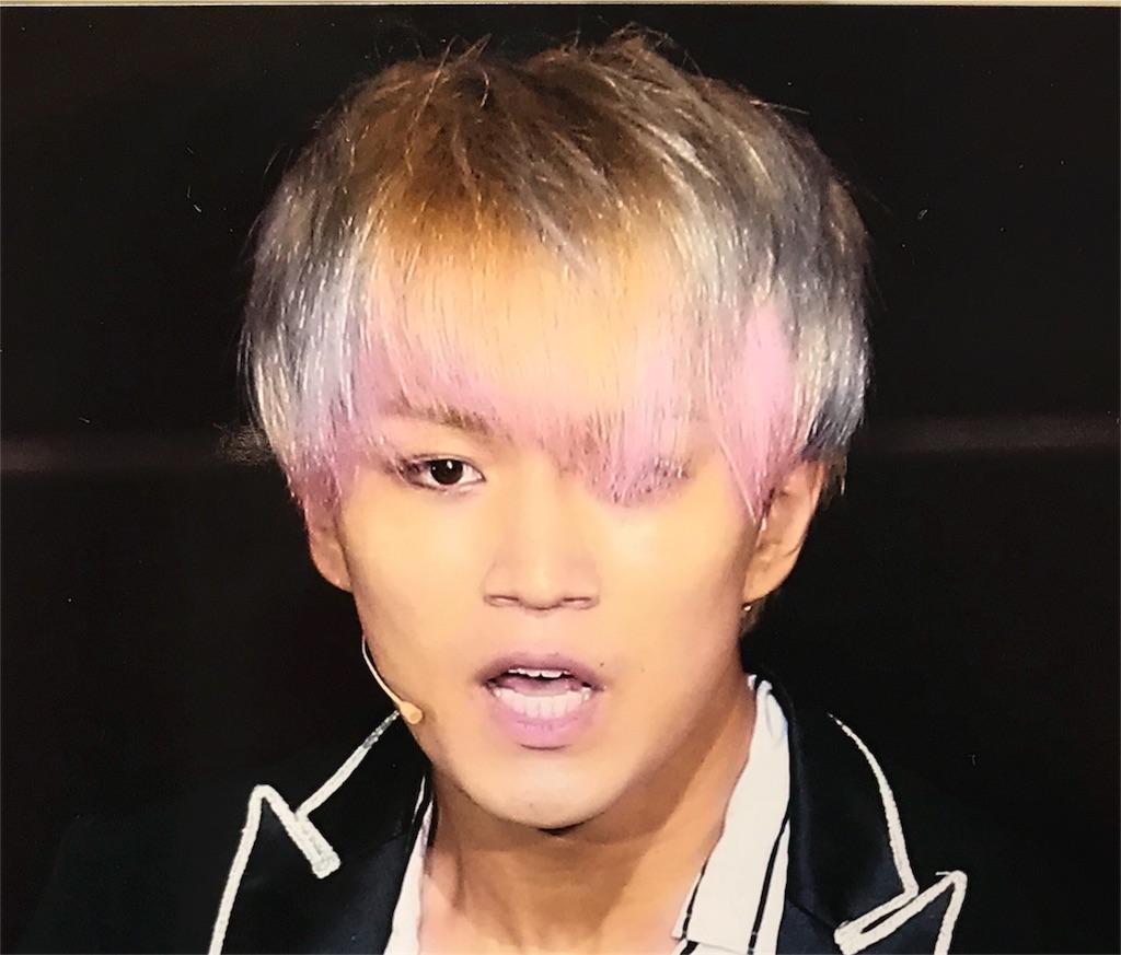 f:id:kamikami-angel:20171217012718j:image