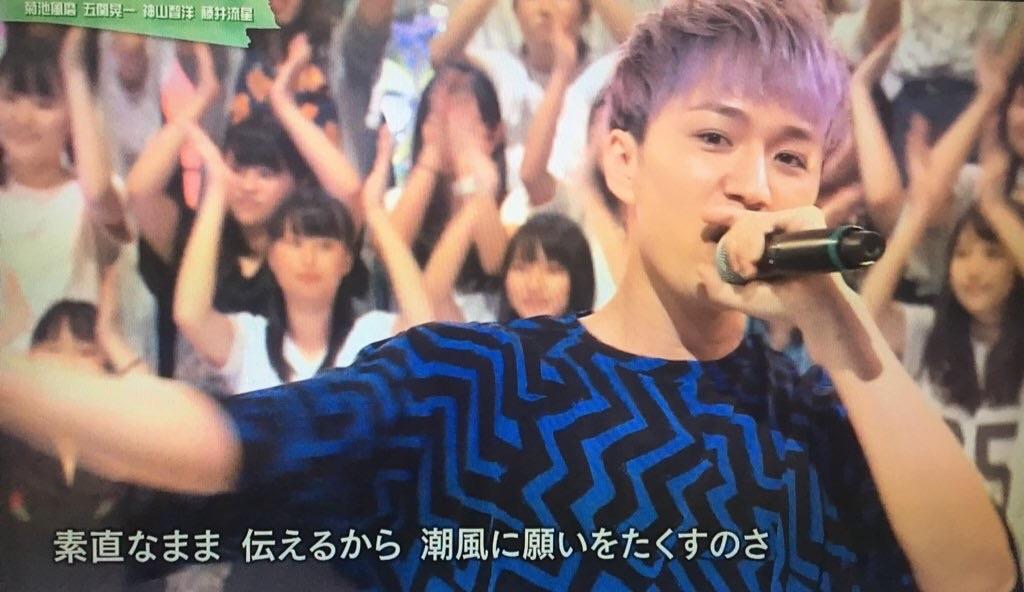 f:id:kamikami-angel:20171217013101j:image