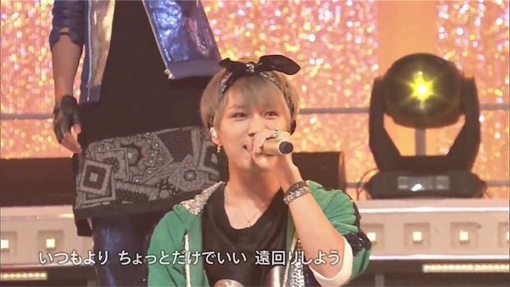 f:id:kamikami-angel:20171217172104j:image