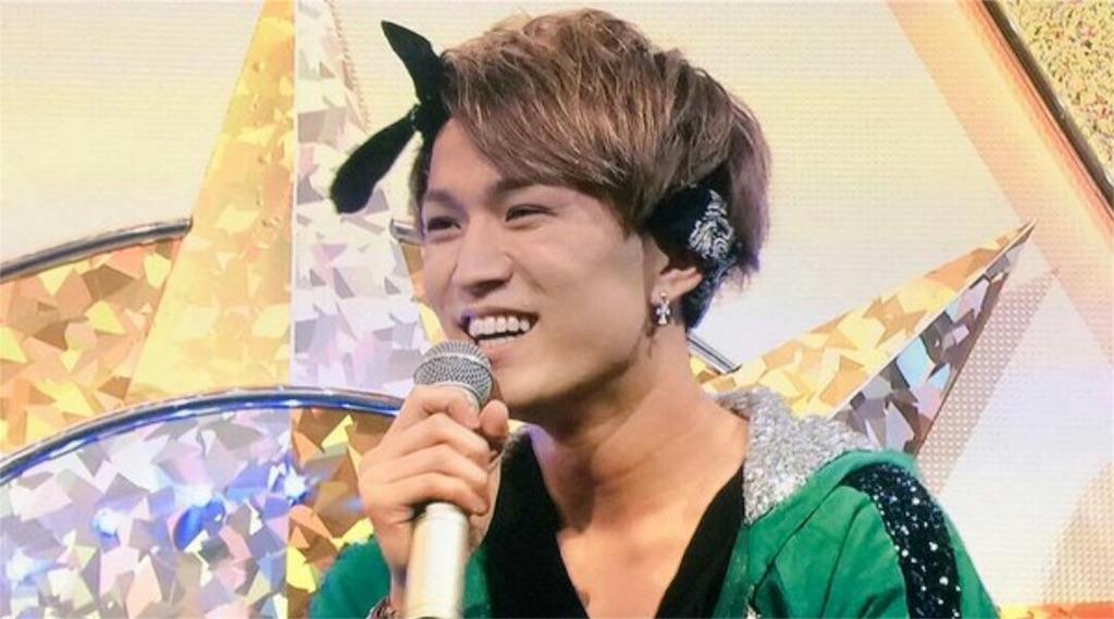 f:id:kamikami-angel:20171217172109j:image