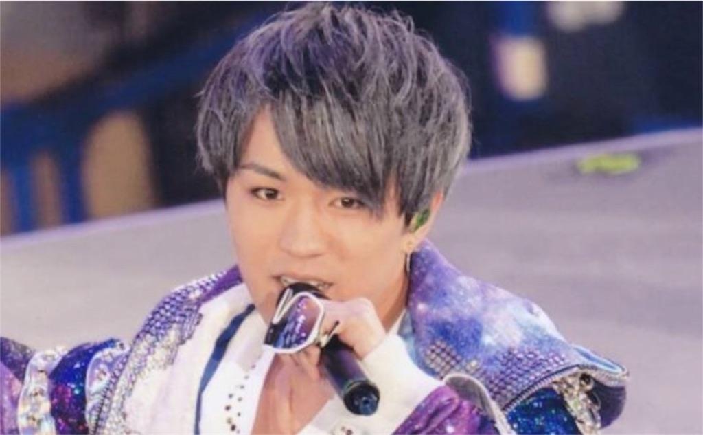 f:id:kamikami-angel:20171217182554j:image