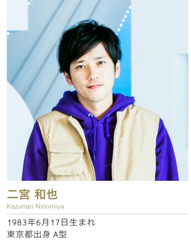 f:id:kamikami-angel:20200531212823j:image