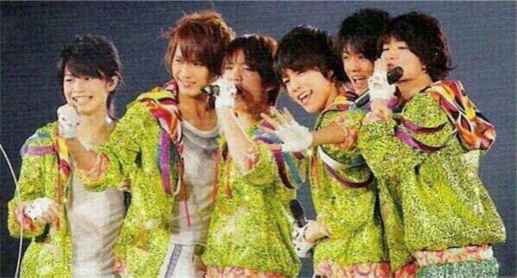 f:id:kamikami-angel:20200802202311j:image