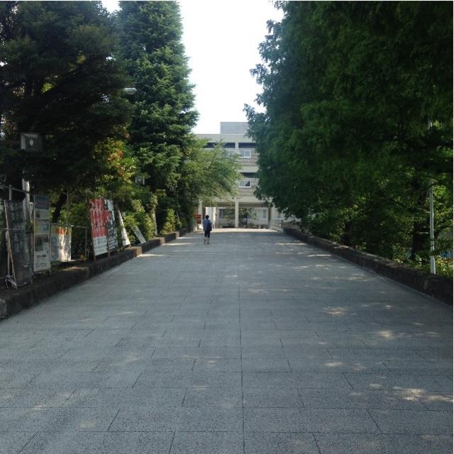 f:id:kamikami3594:20150625223116j:image