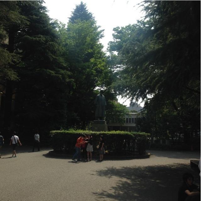 f:id:kamikami3594:20150625223225j:image