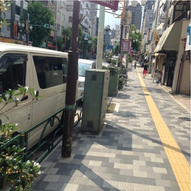 f:id:kamikami3594:20150625223403j:image