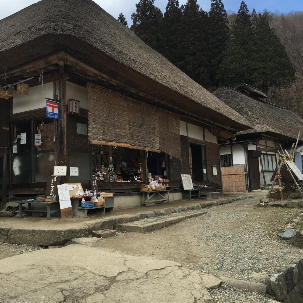 f:id:kamikami3594:20160321131615j:plain