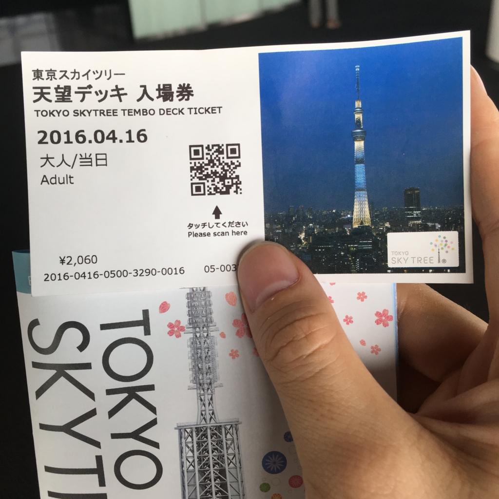 f:id:kamikami3594:20160416145426j:plain