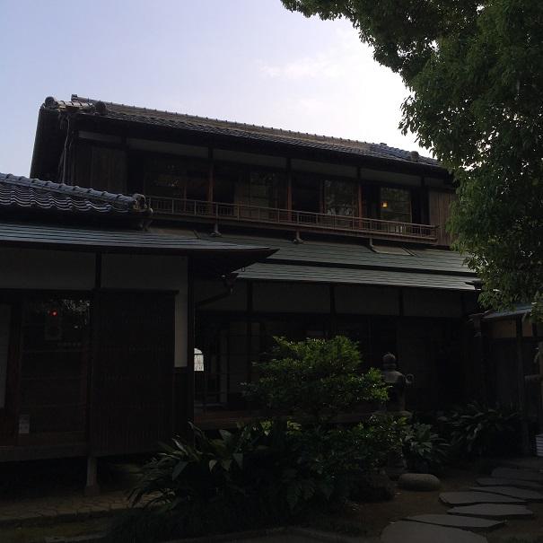 f:id:kamikami3594:20160521165118j:plain