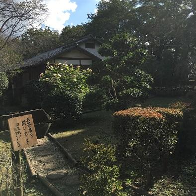 f:id:kamikami3594:20161016135339j:plain