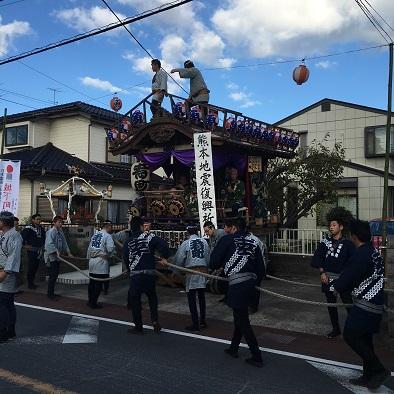 f:id:kamikami3594:20161016145926j:plain