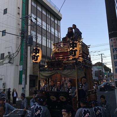 f:id:kamikami3594:20161016164422j:plain