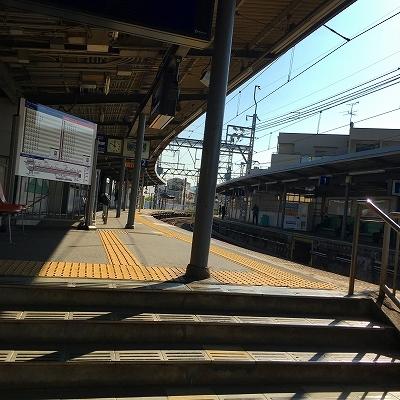 f:id:kamikami3594:20161205103023j:plain