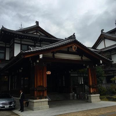 f:id:kamikami3594:20161205103045j:plain