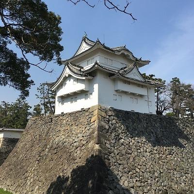 f:id:kamikami3594:20170326204738j:plain